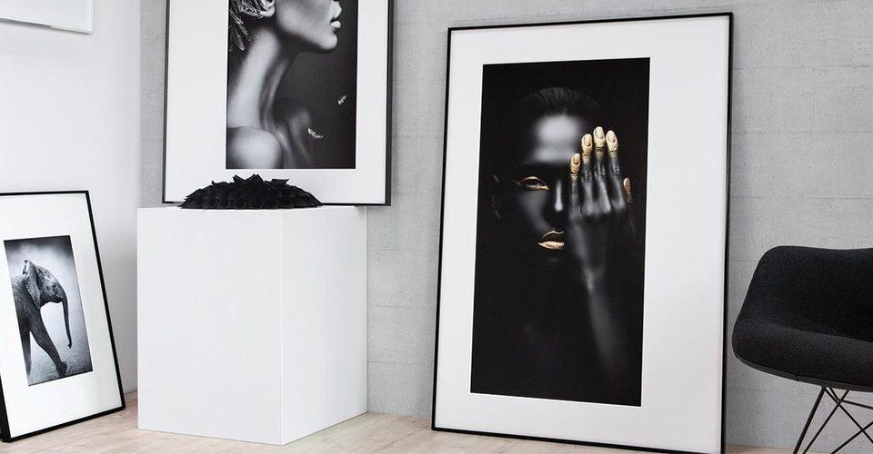 Bildschön Galerie